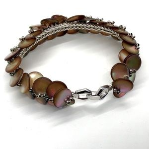 bracelet year 60